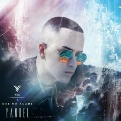 Que No Acabe (Single) - Yandel
