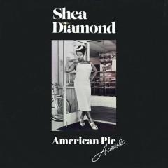 American Pie (Acoustic)