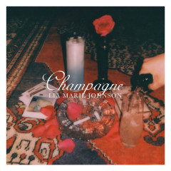 Champagne (Single)