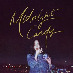 Midnight Candy (Single) - Fromm