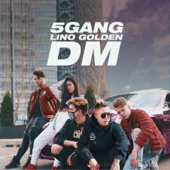 DM (Single) - 5Gang