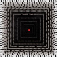 Temor Y Temblor (Single)