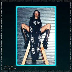 No Drama - Tinashe,Offset