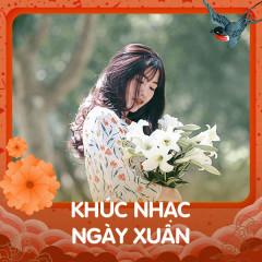 Khúc Nhạc Ngày Xuân - Various Artists