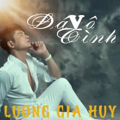 Đá Vô Tình (Single) - Lương Gia Huy
