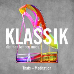 Thaïs - Meditation