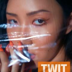 Twit (Single) - Hwasa