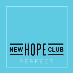 Perfect (Single) - New Hope Club