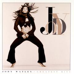 Greatest Hits - Jody Watley