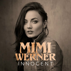 Innocent (Single)