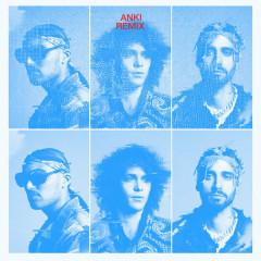 Feels Great (Anki Remix)
