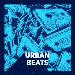 Urban Beats - Various Artists