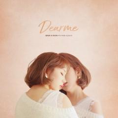 Dear Me (EP) - Baek A Yeon