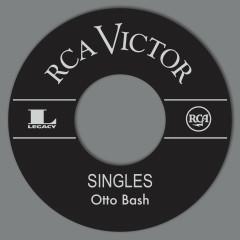 RCA Singles