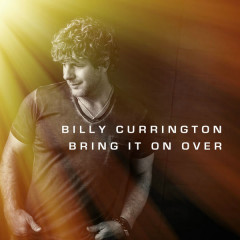 Bring It On Over (Single)