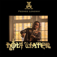 Holy Water (Single)