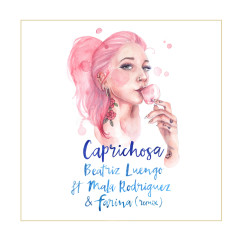 Caprichosa (Remix)