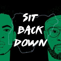 Sit Back Down - Not3s,Maleek Berry