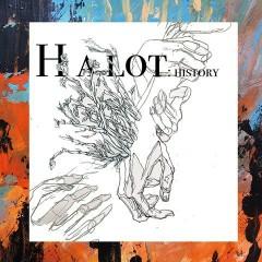 History (Single)