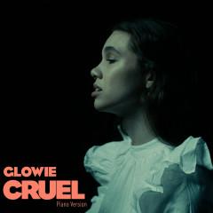 Cruel (Piano Version)