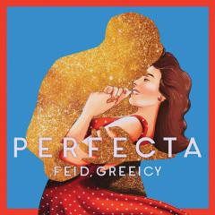 Perfecta (Single)