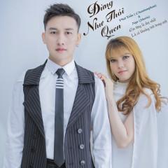 Đừng Như Thói Quen (Cover) (Single) - Chan Tan Phan, Maria Nga