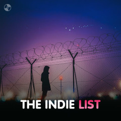 The Indie List - Various Artists