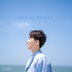 Summer Breeze (Single) - Bum's, Lynidaddy