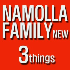 3 Things (Single)