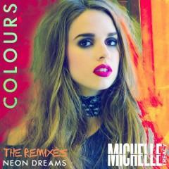 Colours (Neon Dreams Remix)