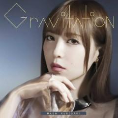 Gravitation - Maon Kurosaki
