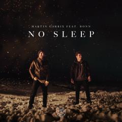 No Sleep (Single)