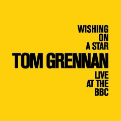 Wishing On A Star (BBC Live Version) - Tom Grennan