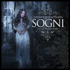 Sogni - Sarah Brightman,Vincent Niclo
