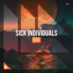 Kodi (Single) - Sick Individuals