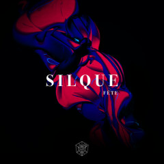 Fête (Single) - Silque