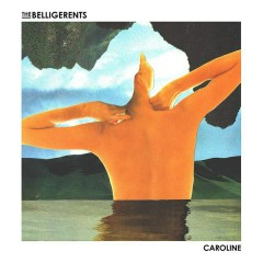 Caroline - The Belligerents