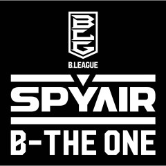 B-the One - SPYAIR
