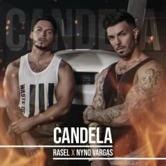 Candela (Single)