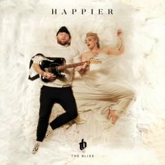 Happier (Single)