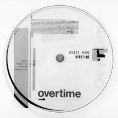 Overtime (Single) - Jessie Ware