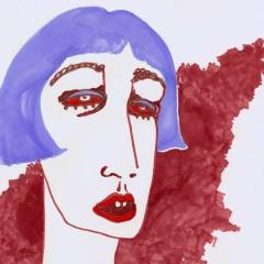 Shades - Alexandra Savior