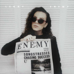 Enemy (Single)