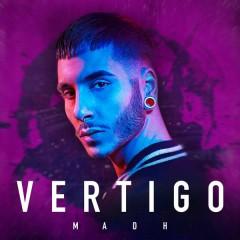Vertigo - Madh