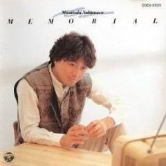 メモリアル ~Memorial~ - Nakamura Masatoshi