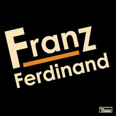 Words So Leisured - Franz Ferdinand
