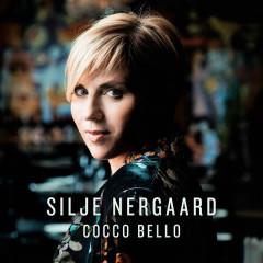 Cocco Bello (Radio Edit)