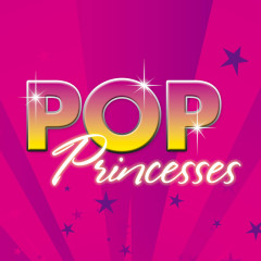 Pop Princess - Various Artists