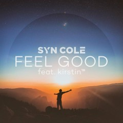 Got the Feeling - Syn Cole,kirstin