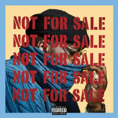 Not For Sale - Smoke DZA